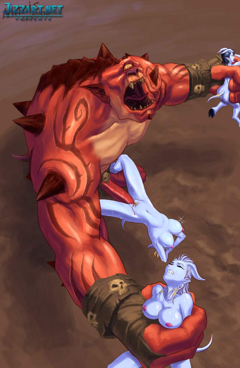Bmc boys sex Alexstrasza