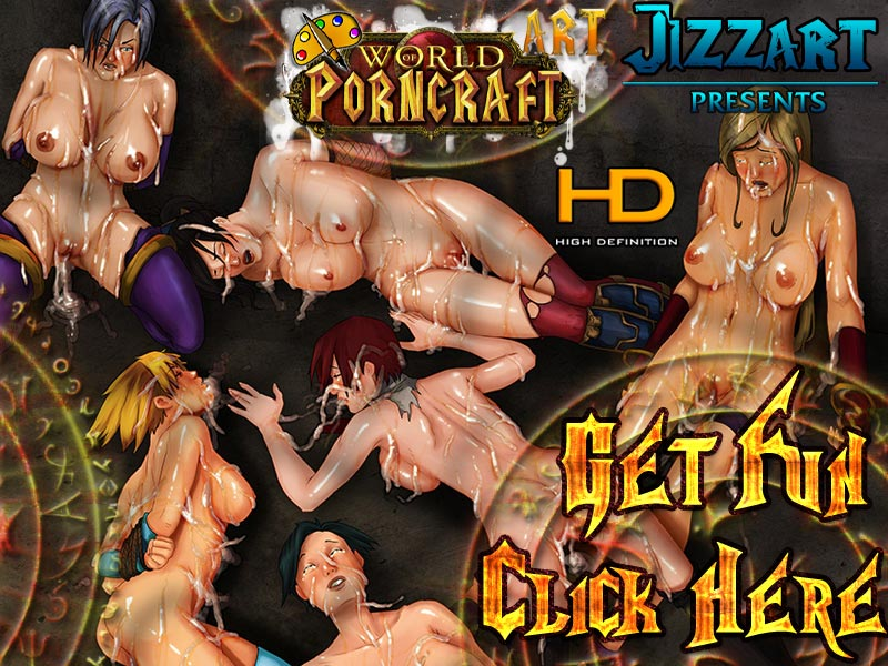 artificial girl 2 freeware