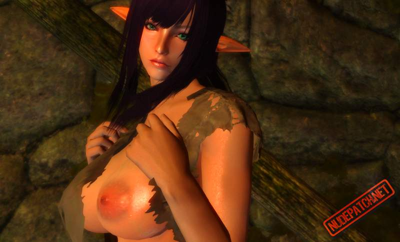 Cartoons naked lara croft
