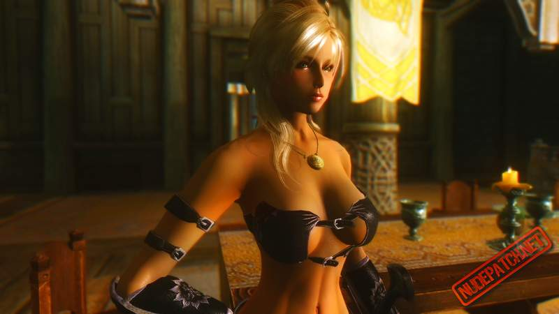 World of Warcraft porn shyla stylez
