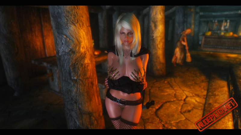 Free creature monster porn videos