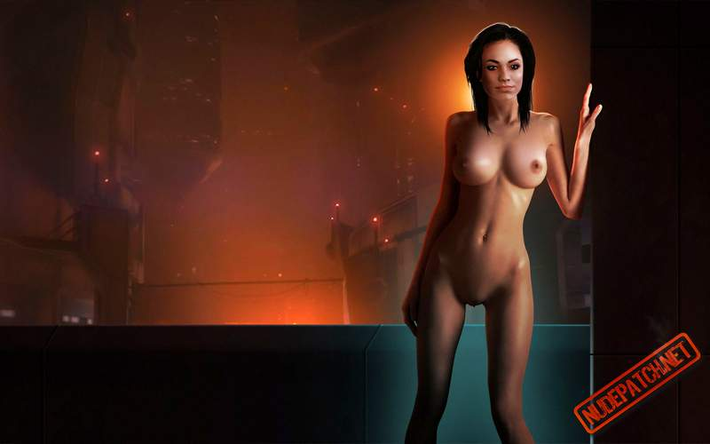 3d World of Warcraft porn v3