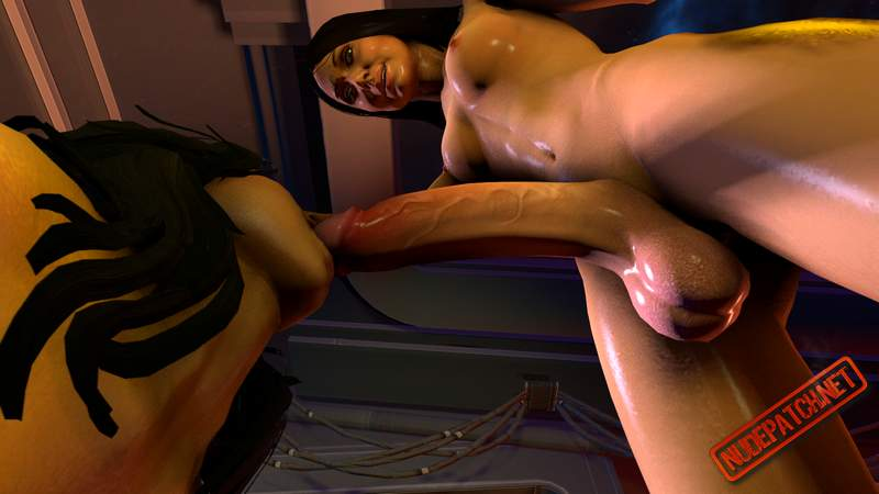 The sims 2 sex watch video