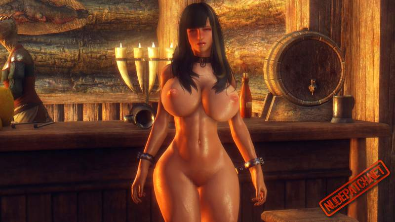 Nude pc sim games