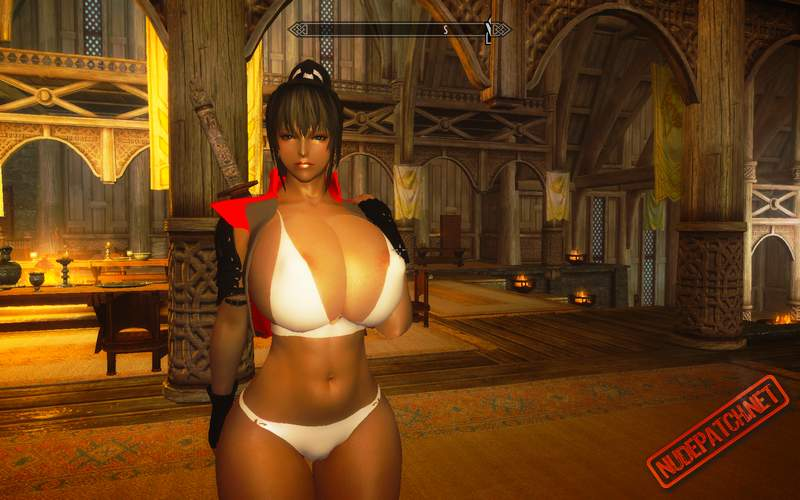 Porno pics of WoW