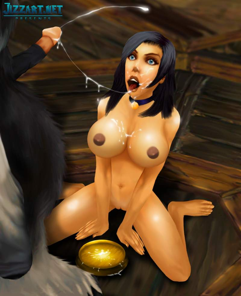 World of porncraft hentai stories erotic pic