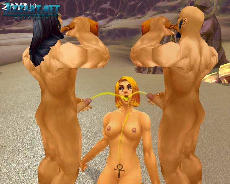 The sims sex objects