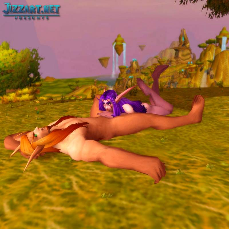 Duke nukem nude stripper