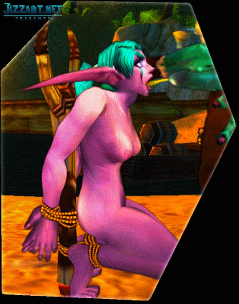Street fighter 4 nude patch