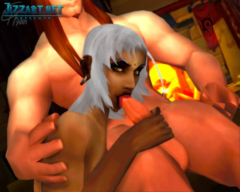 Neverwinter nights 2 sexy