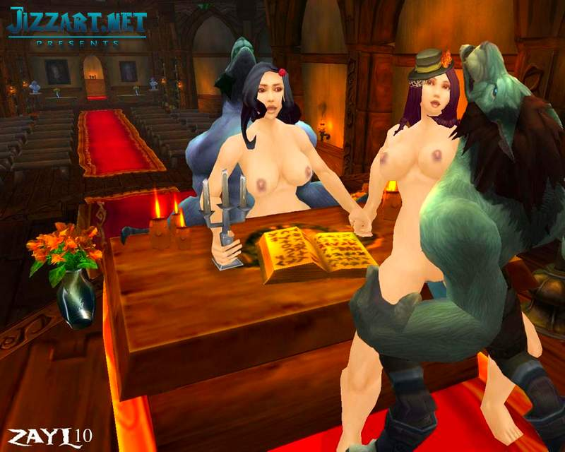 Download sims nude patch