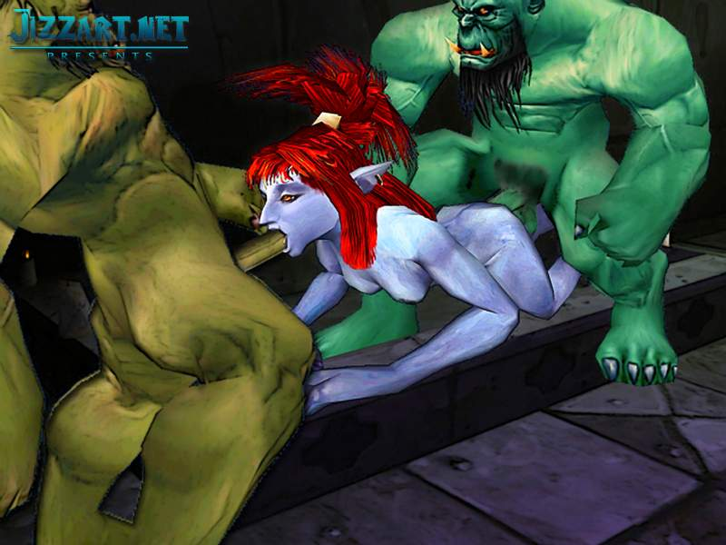Sims 2 sex download