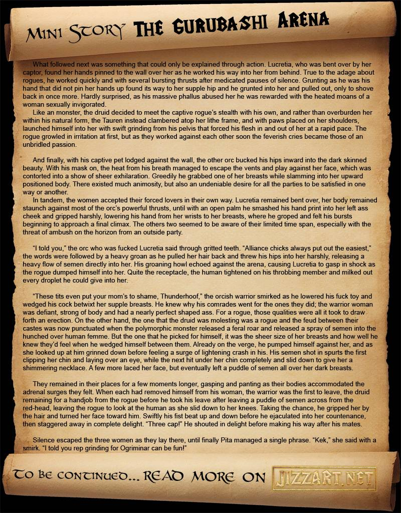 Naked brazilian pirates free videos