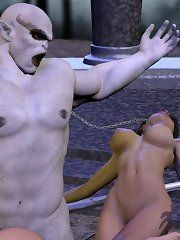 The sims 2 censor nude patch