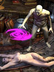World of Warcraft lesbain porn