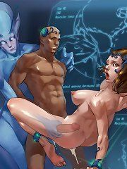 Neverwinter nights 2 nude patch mac