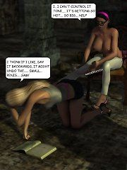 Temple of elemental evil mod nude