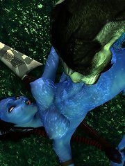 Mass effect 2 miranda porn pictures