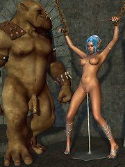 Saints row 2 shaundi nude