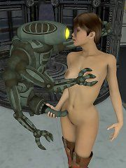Gta iv nude scene video