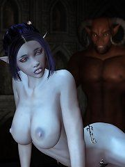 Free elf porn sites