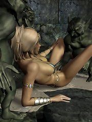 Everquest porn