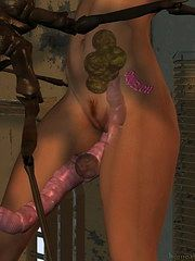 Free Warcraft naked mods