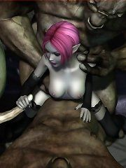 3d flash sex game