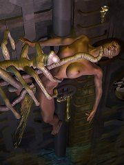 Sexlivion free download oblivion mod