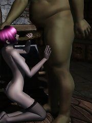 Nude star wars kotor