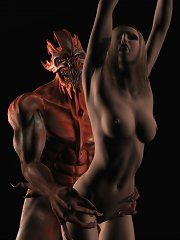 Dark elf sex
