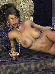3d World of Warcraft porn girls how to