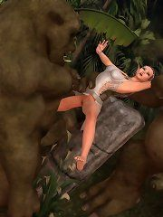 Nude glitch for tomb raider underworld