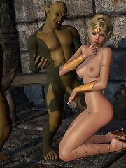 3d sex games online for free