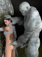 3d avatar sex games
