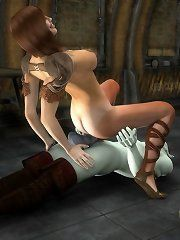 3d World of Warcraft porn 2 wiki