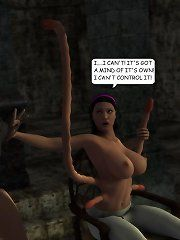 3d sex games freeware