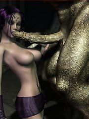 Saints row 2 porn videos