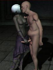 Saints row 2 uncensored australia