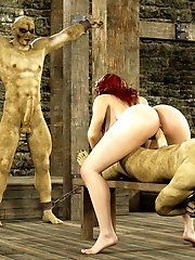 Tomb raider 4 pc nude patch