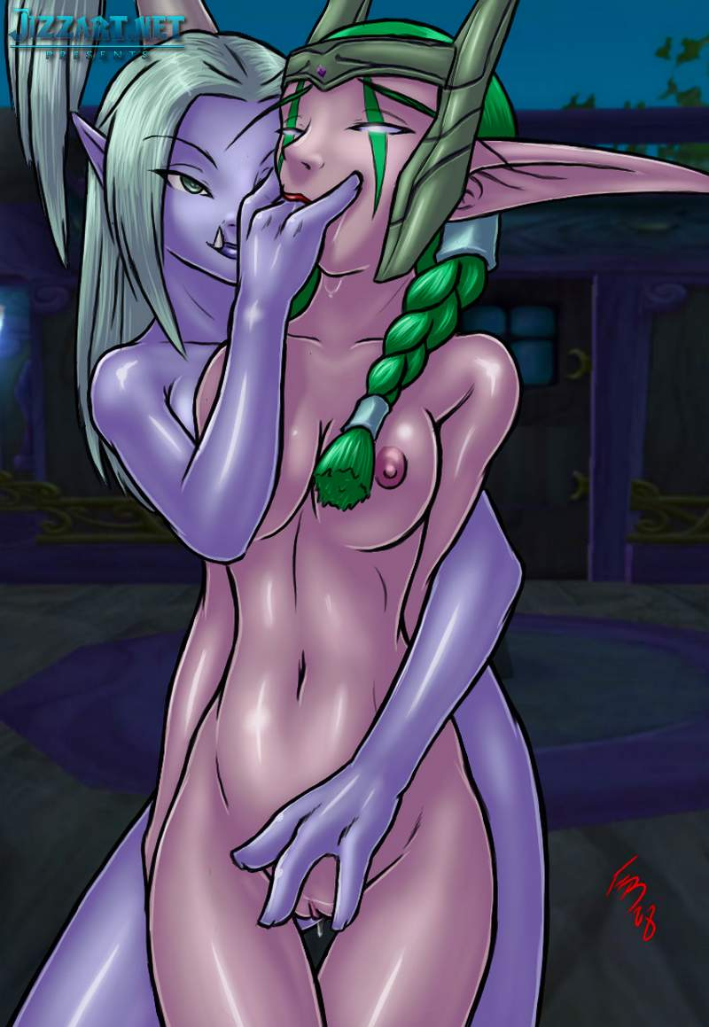 Amizone Porn Animated free videos of elves fucking taurens - an epic kinky scenes