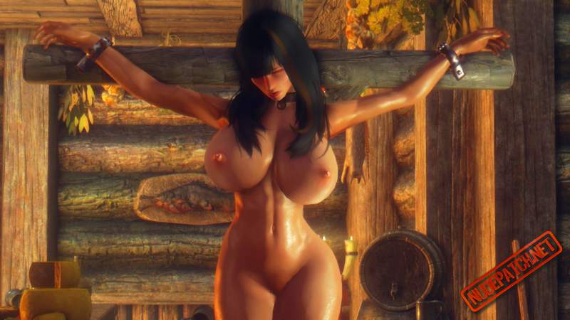 Naked big boobs video game Video Game Girl With Big Boobs Big Tits Xxx Videos